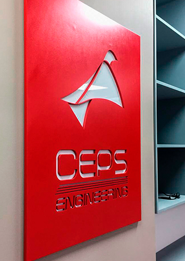 CEPS Engineering