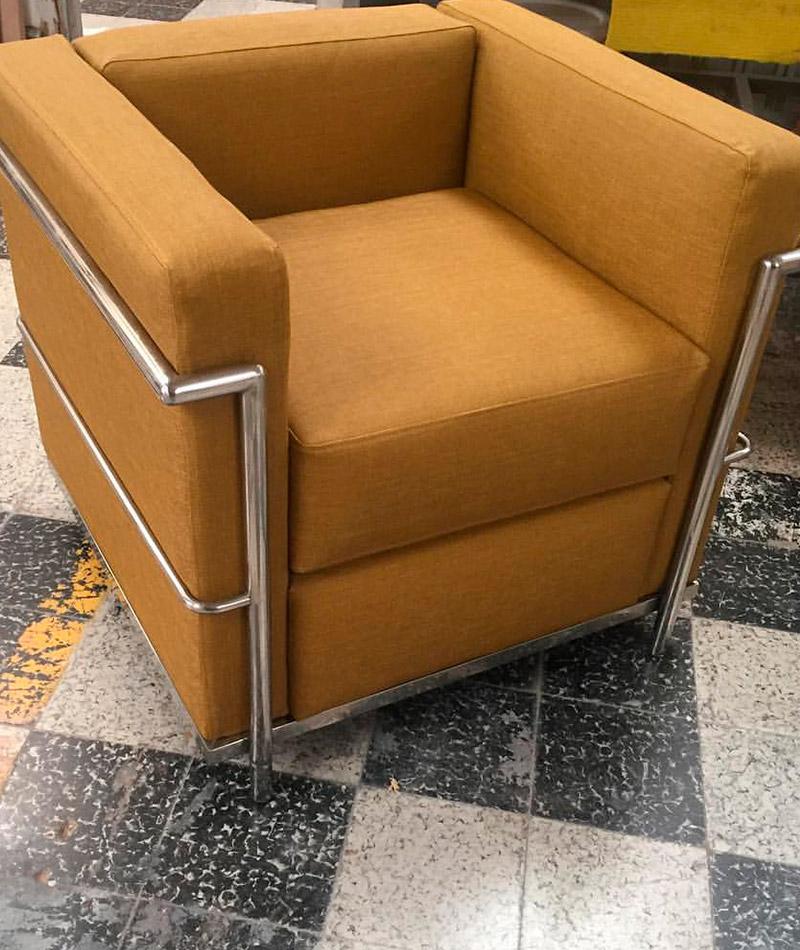 restauracion-mobiliario-2
