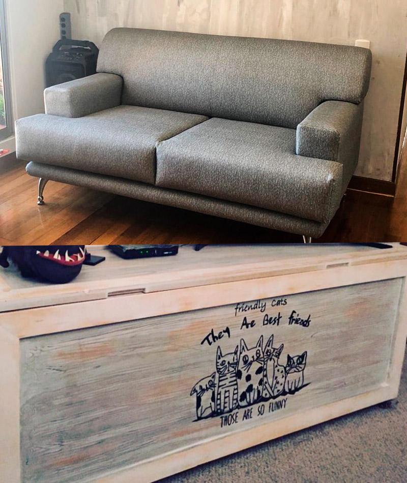 restauracion-mobiliario-3